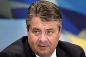 Ngoại trưởng Đức chỉ trích Mỹ trừng phạt Nga