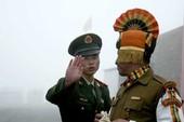 Đàm phán hạ nhiệt Trung-Ấn tiếp tục bế tắc