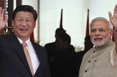 Trung Quốc đòi Ấn Độ rút hết quân