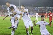 Việt Nam muốn vô địch SEA Games sau 26 năm