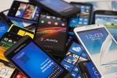 Trợ lý tư vấn khi mua smartphone cũ