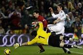 Đầu mùa với 'siêu kinh điển' Barcelona - Real Madrid