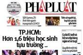 Epaper số 215 ngày 14/8/2017