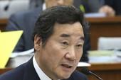 Lo ngại vũ khí hạt nhân Mỹ sẽ đến Hàn Quốc