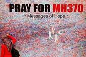 Đã giải được 'bí ẩn thế kỷ' chuyến bay MH370?