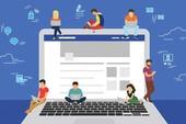 Facebook sẽ giảm thiểu các bài đăng sai lệch