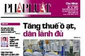 Epaper số 221 ngày 20-8-2017