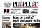 Epaper số 223 ngày 22/8/2017