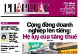 Epaper số 228 ngày 27/8/2017