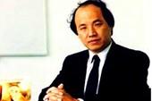 Vụ Trịnh Vĩnh Bình: Thủ tục tố tụng ra sao?