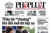 Epaper số 231 ngày 30/8/2017
