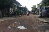 Đồng Nai: Thu tiền hơn 20 năm nhưng đường chưa làm
