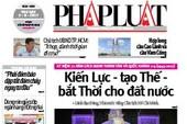 Epaper số 234 ngày 2-9-2017