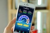 Cần làm gì khi tốc độ Internet 'trở chứng'?