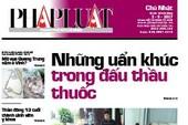 Epaper số 235 ngày 3/9/2017