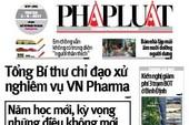 Epaper số 237 ngày 5/9/2017