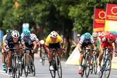 Chiến thắng thiếu thuyết phục của tay đua Hàn Quốc