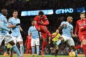 Man. City – Liverpool: Trông chờ vào Coutinho
