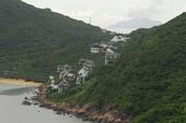 Bán đảo Sơn Trà:Phải coi trọng sự giám sát của nhân dân