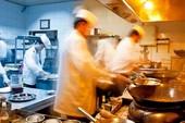 An toàn thực phẩm: Thanh tra chỉ giải quyết phần ngọn