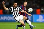 Champions League, Barcelona – Juventus: Duyên và nợ