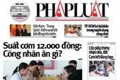 Epaper số 244 ngày 12/9/2017