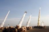 Mỹ cân nhắc biện pháp mạnh đối phó Iran