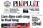 Epaper số 246 ngày 14/9/2017