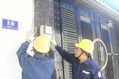 Ngành điện TP.HCM sẽ ghi chỉ số điện từ xa