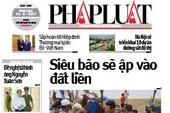 Epaper số 247 ngày 15/9/2017