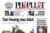 Epaper số 248 ngày 16/9/2017