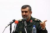 Iran nói có bằng chứng Mỹ giúp IS