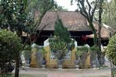 Hỗ trợ 600-750 triệu đồng/nhà để bảo tồn nhà vườn Huế