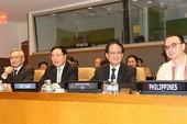 Phó Thủ tướng dự Hội nghị bộ trưởng Ngoại giao ASEAN