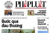 Epaper số 257 ngày 25-9-2017