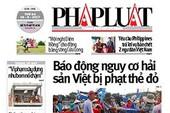 Epaper số 258 ngày 26/9/2017