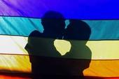 Cảnh sát Mỹ và bài toán hóc búa về LGBTI
