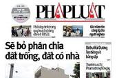 Epaper số 259 ngày 27/9/2017