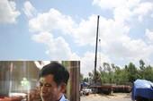 Kiên quyết thu hồi ngay đất thuê ở sân bay Đà Nẵng