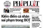 Epaper số 261 ngày 29/9/2017