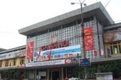 Thủ tướng yêu cầu thận trọng khi quy hoạch ga Hà Nội