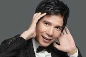 Hồ Quang 8 giàu nhất ở ân tình nghệ sĩ
