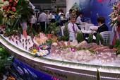 Bài học đắt giá cho hải sản xuất khẩu Việt Nam