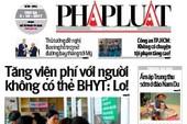Epaper số 265 ngày 3-10-2017