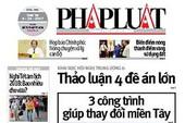 Epaper số 266 ngày 4-10-2017