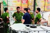 Vụ phân bón Thuận Phong: Có dấu hiệu hình sự