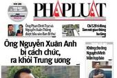 Epaper số 269 ngày 7/10/2017
