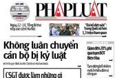Epaper số 271 ngày 9/10/2017