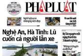 Epaper số 273 ngày 11-10-2017