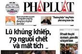 Epaper số 275 ngày 13-10-2017